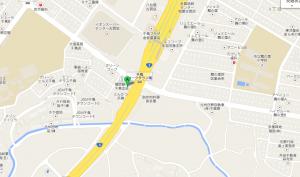 スクリーンショット 2014-01-23 10.35.58