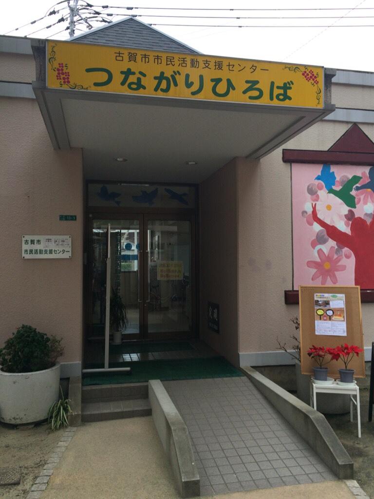 2015022001