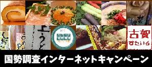 bnr_side_kokusei2015