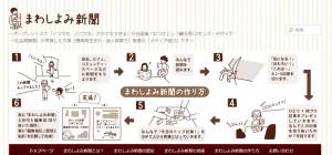 pg_mawashiyomi