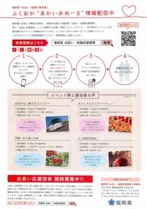20160121_県出会い応援事業パンフ_ページ_2