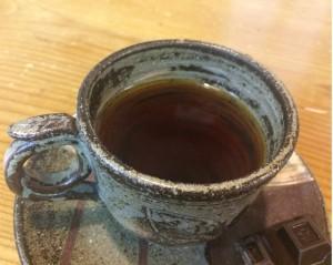 005_hifumi_coffee