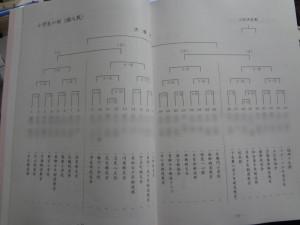 DSC07344_2
