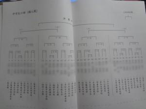 DSC07346_2