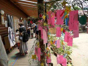 盛況!親子で、そして先生と楽しむ「やまびこ幼稚園」の夏祭り!
